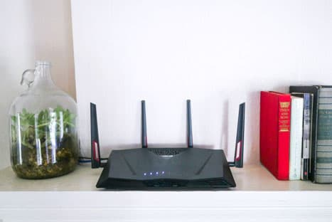 Top parental control routers 2020