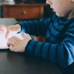 How to Screen Time on Android