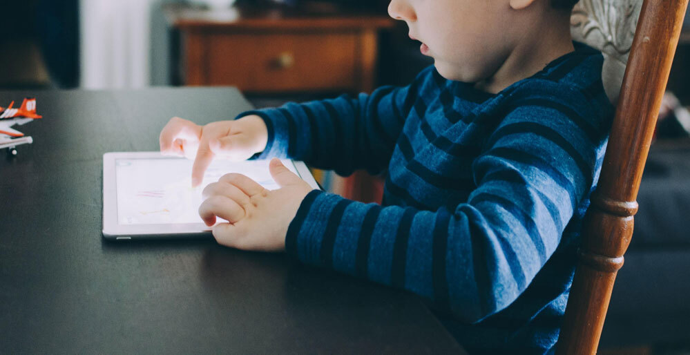 How to manage Screen Time on Android? Tips for modern parents