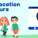enable geolocation